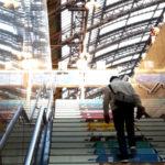 Ermäßigte BahnCard für Studenten – Für 69 Euro mit der My BahnCard 50 ein Jahr lang 50% bei der Deutschen Bahn sparen