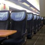 Wie Sie die Sitzplatzreservierung bei der Deutschen Bahn kostenlos ändern können