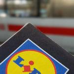 Lidl Bahnticket für 54,90 € mit 2 Bahnfahrten +10 € Bahn eCoupon - Bahntickets aus dem Supermarkt