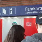 Super Sparpreis Young: Das Jugendticket der Bahn ab 12,90 Euro