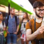 Flixtrain: Bahn Angebote ab 4,99 Euro im Fernzug von Flixbus + 20% Gutschein