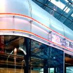 Super Sparpreis Partner Bahn Aktion: Zwei Personen reisen mit dem aktuellen Partnerangebot schon ab 44,90 EUR durch Deutschland
