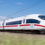 MyTrain Bahn Aktion: Buche maxdome plus Bahnticket ab 49,90 Euro - bis zu 30 Euro Rabatt exklusiv bei MyTrain