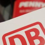 29 Euro Bahn Gutschein für nur 25 Euro bei Penny - Günstige Bahntickets aus dem Supermarkt