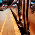 Bahn Gutschein: 5% Rabatt bei Deutsche Bahn, SBB, ÖBB und weiterer Bahn, Bus und Flug Partner von omio