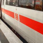 Bahn Gutschein: 5% Rabatt + Rewe Rabattaktion auf Bahn Gutscheine - Günstige Bahntickets aus dem Supermarkt
