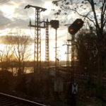 Bahn Corona Kulanz: Auch Super Sparpreis Bahntickets kostenlos stornieren, erweiterte Kulanzregelung + BahnCard Gutschein