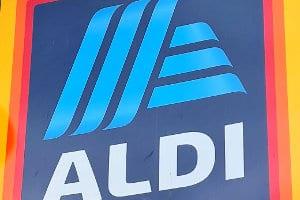 10% Rabatt auf alle Einkäufe bei Aldi, Lidl und in Bio Supermärkten