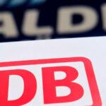Aldi Bahnticket für 49,90 € und 10 € Bahn Gutschein in Toffifee Aktionspackungen - Günstige Bahntickets aus dem Supermarkt